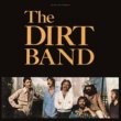 The Nitty Gritty Dirt Band Dirt Band