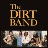 Nitty Gritty Dirt Band Angel