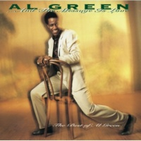 Al Green He Ain't Heavy, He's My Brother