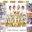 Toppers Toppers In Concert 2011