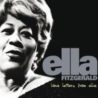 Ella Fitzgerald ウィッチクラフト [Album Version]