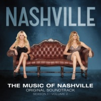 Nashville Cast/Clare Bowen/Sam Palladio I Will Fall (feat.Clare Bowen/Sam Palladio) [Studio Version]
