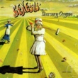 Genesis The Musical Box (2008 Digital Remaster)