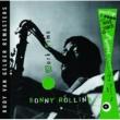 Sonny Rollins ワークタイム (feat.レイ・ブライアント/George Morrow/マックス・ローチ) [RVG]