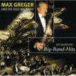 RIAS Big Band/Max Greger Mr. Anthonys Boogie