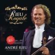Andre Rieu Rieu Royale [International Version]
