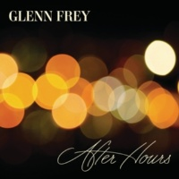 Glenn Frey The Shadow Of Your Smile