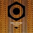 Organismen/Ison Både och (feat.Ison)