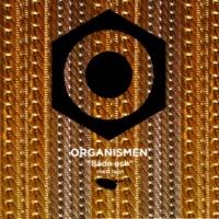 Organismen Både och [Instrumental]