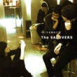 The SALOVERS バンドを始めた頃