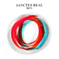 Sanctus Real On Our Own
