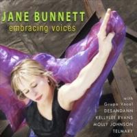 Jane Bunnett/Jane Bunnett featuring Telmary Diaz with Grupo Vocal Desandann Pancho Quinto