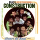 Brass Construction Get Up to Get Down:  Brass Construction's Funky Feeling
