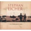 Stephan Eicher Goodbies