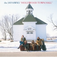 The Jayhawks Waiting For The Sun [Album Version]