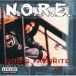 N.O.R.E. God's Favorite [Explicit]
