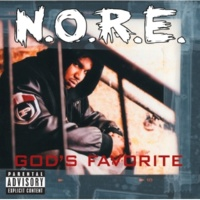 N.O.R.E. Full Mode [Album Version (Explicit)]