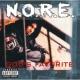 N.O.R.E. God's Favorite [Album Version (Explicit)]