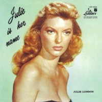Julie London Julie Is Her Name
