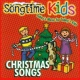 Songtime Kids Christmas Songs