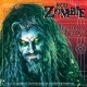 Rob Zombie Hellbilly Deluxe