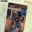 Dr. Hook Bankrupt