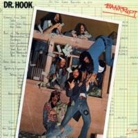 Dr. Hook Wups