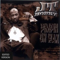 J.T. Money Featuring Big Gipp Of Goodie Mob Alright (Edited) (Feat. Big Gipp Of Goodie Mob)