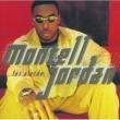 Montell Jordan LET'S RIDE