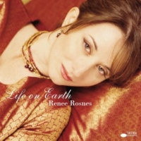 Renee Rosnes Empress Afternoon