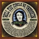 Nitty Gritty Dirt Band Will The Circle Be Unbroken, Volume III