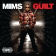 MIMS Guilt (Explicit)