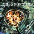 ヴァリアス・アーティスト Underground