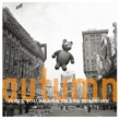 Various Artists Autumn: Don't You Want To Thank Someone