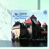Bill Evans BILL EVANS