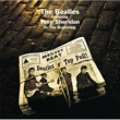 The Beatles イン・ザ・ビギニング
