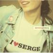 セルジュ・ゲンスブール I Love Serge