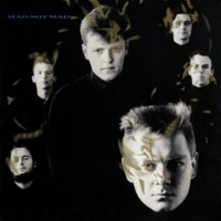 Madness Coldest Day (1999 Digital Remaster)