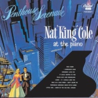 Nat King Cole That's My Girl
