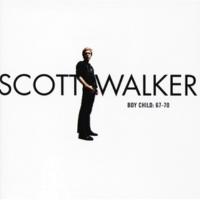 Scott Walker The Amorous Humphrey Plugg