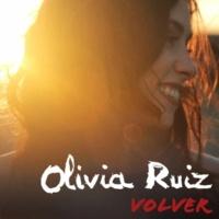 Olivia Ruiz Volver