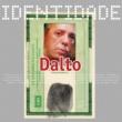 Dalto Identidade [Dalto]