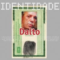 Dalto Flash-Back