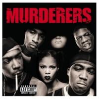 The Murderers/JAY-Z/Memphis Bleek/Busta Rhymes Holla Holla (feat.JAY-Z/Memphis Bleek/Busta Rhymes) [Remix]