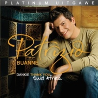 Patrizio Buanne/Nianell Who Painted The Moon