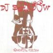 DJ Shadow Pre-Emptive Strike