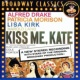 Pembroke Davenport/Alfred Drake I've Come To Wive It Wealthily In Padua (Kiss Me Kate)