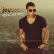 Jay Sean Where You Are