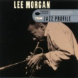 リー・モーガン Jazz Profile: Lee Morgan