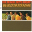 The Beach Boys Today! (Mono & Stereo Remaster)
